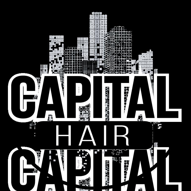 CAPITAL HAIR-01